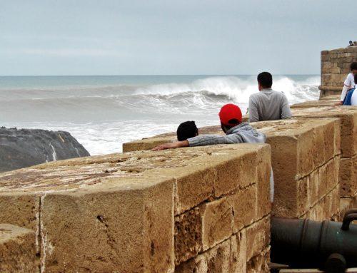 Surfen in Marokko: Ein spannendes Land mit einzigartigen Surfspots