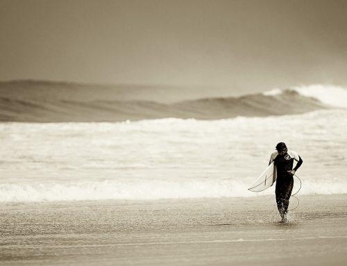 Wetsuit Guide: Tipps für den korrekten Dresscode auf dem Wasser