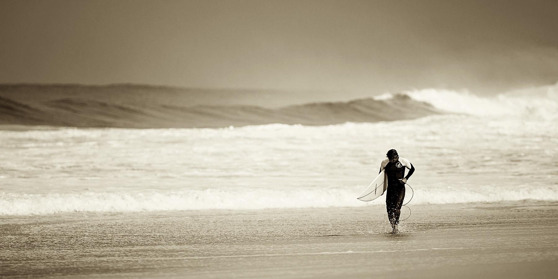 Surfanzug