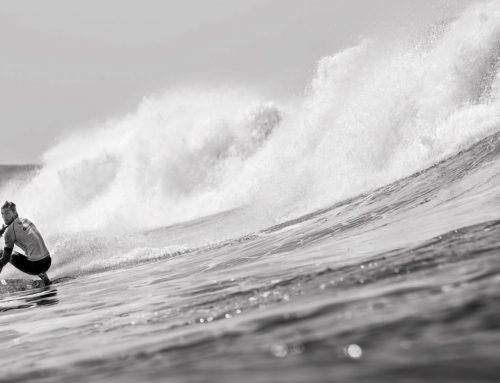 ISA World Surfing Games 2021 – Weltmeisterschaft im Wellenreiten