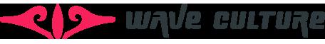 WaveCulture.de Logo